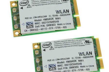 Best Mini PCIe WiFi Card Adapter, mini pcie wifi, pcie adapter for laptop, intel mini pcie wifi card, mini pcie wifi bluetooth,