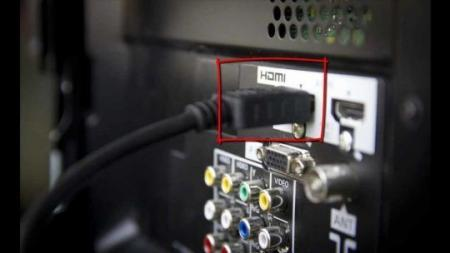 how to connect laptop to tv hdmi,how to connect pc to tv hdmi windows 7,how to connect computer to tv without hdm,how to connect laptop to tv without hdmi,how to connect laptop to samsung smart tv