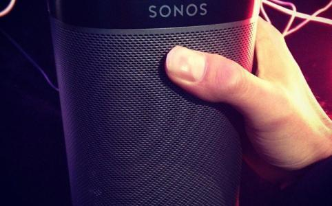How to Reset Sonos Speakers if You Encounter Issues