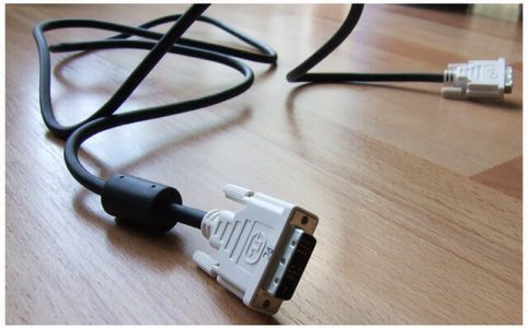 Does DVI Carry Audio? Here's Everything You Need To Know