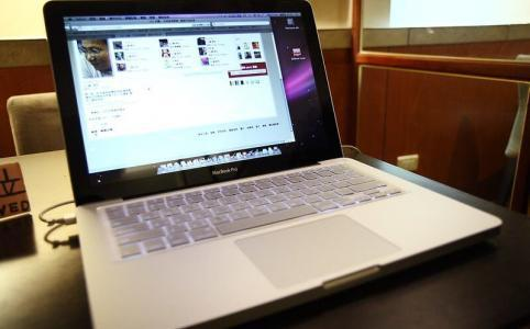 Does The MacBooks Pro and Air Have HDMI Ports? Read On to Find Out